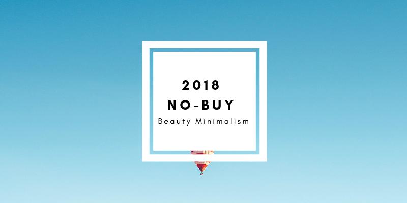 2018 no-buy