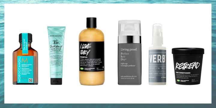 haircare_empties