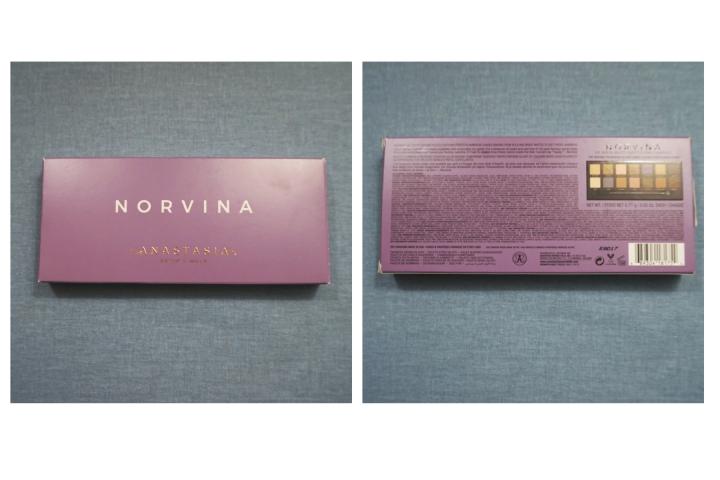 Norvina_Box