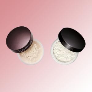 Ride or Die Beauty: Laura Mercier Translucent Setting Powder