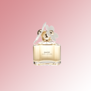 Ride or Die Beauty: Marc Jacobs Daisy Perfume