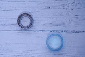IT Cosmetics - Bye Bye Under Eye Eye Cream