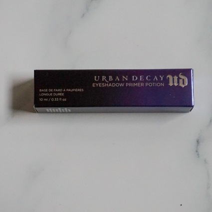 Urban Decay - Primer Potion