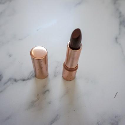 ColourPop Creme Lux Lipstick - Friends