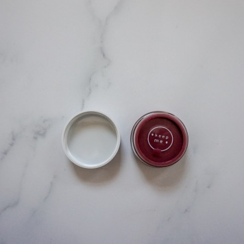 ColourPop Collection_Jelly Much Shadow_3