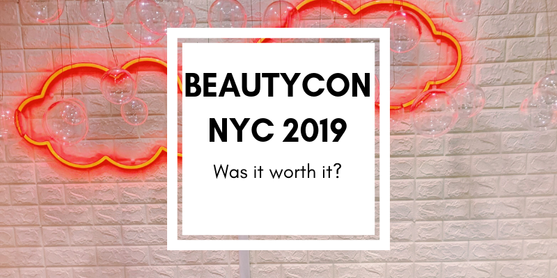 BEAUTYCON NYC 2019.png